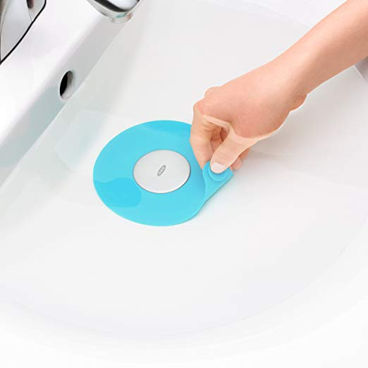bath plug stopper baby